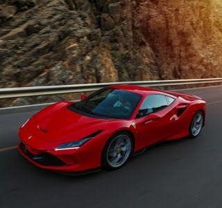 أفضل صور و خلفيات احدث سيارات فيراري Ferrari Wallpaper احدث سيارات فيراري Ferrari صور سيارات فيراري Ferrari الجديده اجمل خلفيات صور سي Ferrari Sports Car Car