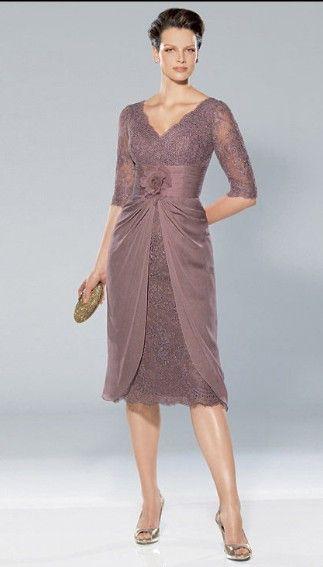 Orta Yas Bayanlar Icin Abiye Elbise Modelleri Kadin Sitesi Kadin Moda Diyet Kadin Sagligi 2020 Elbise Modelleri Elbise Kisa Etekli Elbiseler