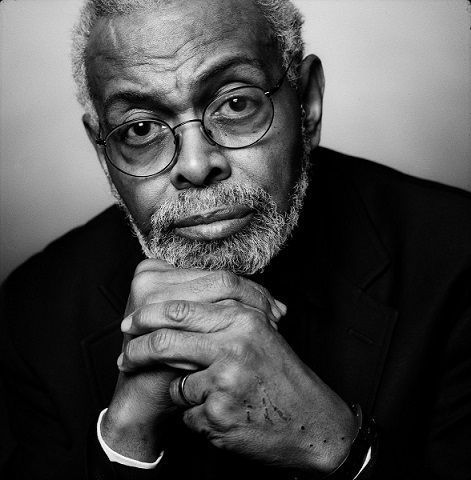 Black Kudo Amiri Baraka African American Writer Classic Literature United State History Essay Analysi