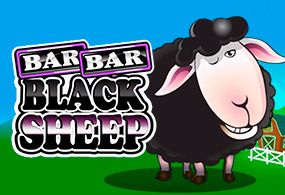Black sheep casino desert storm 2 game free download for pc