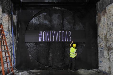 Boring Company Reaches Vegas Loop Milestone En 2020