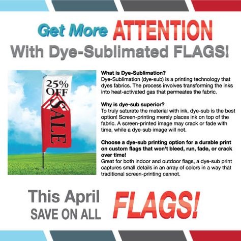 45fb48df9 Flags/Flag Accessories from Wholesale Banners Online | Promotional ...