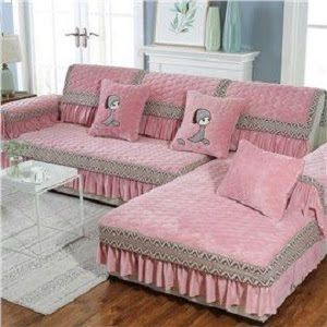 Top 100 Sofa Cover Designs Ideas 2019 2b 25283 2529 Decoracao Para Sofa Cobertura De Sofa Design De Sofa