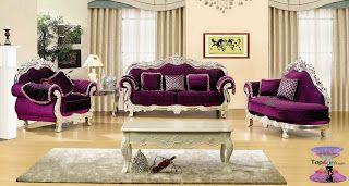 انتريهات مودرن احدث موديلات الأنتريهات الحديثة 2020 2021 Modern Sofa Home Decor Home
