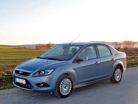 1998 Ford Focus Sedan -   2014 Ford Focus ST vs. 2015 Subaru WRX Comparison  Ford focus parts & accessories 2005 2003 2002 2001 The ford focus was first introduced in europe in 1998 replacing the then successful ford escort. two years later in 2000 the car model was also introduced in the us.. 2016 ford police interceptor   law enforcement sedans Learn more about the 2016 ford police interceptor sedan & suv. learn about features & specs. see photos videos & more.. Ford focus accessories…