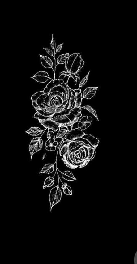 Wallpaper Tumblr Lock Screen Black 63 Ideas In 2020 Dark Wallpaper Aesthetic Iphone Wallpaper Black Wallpaper