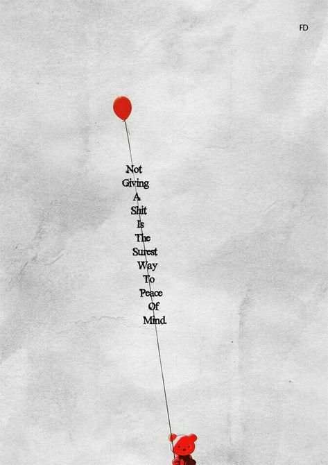 Daliy Quotes