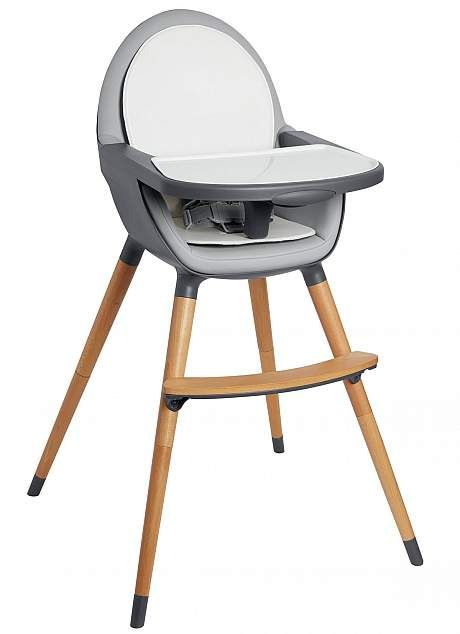 Skip Hop Tuo Convertible High Chair | Cadeirão, Cadeira de