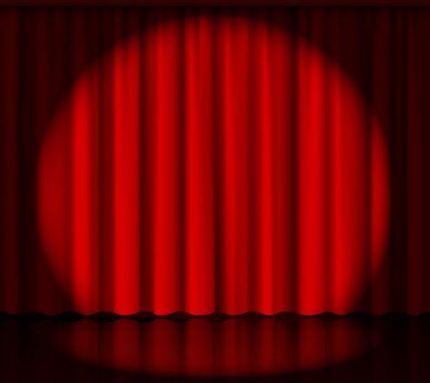 Curtain Accessories Tiebacks Holdbacks At Spotlight Tie Backs Curtain Wires More