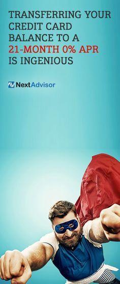Best 0% APR Credit Cards for 2020: No Interest Until 2021 - NextAdvisor