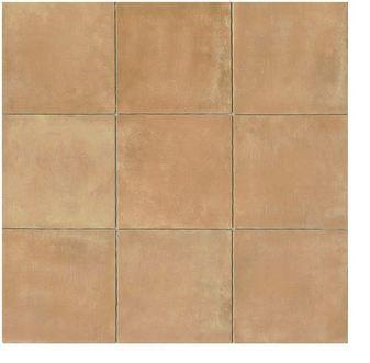 Terra Cotta Tile Look With Images Terracotta Tiles Tiles