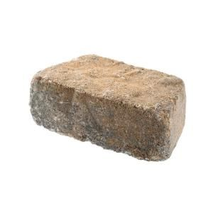 Oldcastle Beltis 4 In X 11 In X 6 In Harbor Concrete Retaining Wall Block 140 Pieces Pallet 16253171 The Home Depot In 2020 Concrete Retaining Walls Retaining Wall Block Retaining Wall