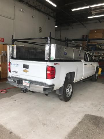 Side Boxes Tool Boxes Truck Tool Box Tool Box Truck Side Tool Boxes