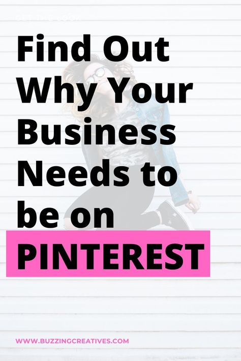 You are missing out on growing your business if it is not yet on Pinterest! If you dream of passive traffic and income then growing your business with Pinterest is definitely a marketing strategy you have got to implement.   If you have no clue why your blog, shop, or business needs to be on Pinterest then you want to read this! Click on through!    #pinterestmarketing #socialmediamarketing #pintereststrategy #socialmediastrategy #pinteresttips #etsytips #bloggingtips