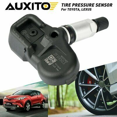 x1 US Tire Pressure Monitor Sensor TPMS Fit for Honda Odyssey 42753-SNA-A830