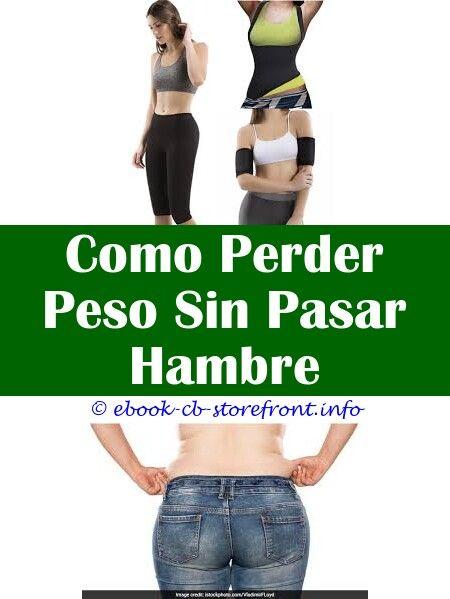 cómo perder grasa abdominal masiva