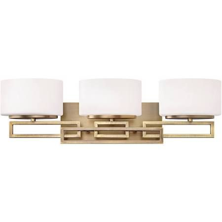 Champagne Bronze Vanity Light Google Search Vanity Lighting Bath Light Bathroom Light Fixtures