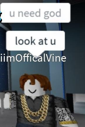 May God Be With U Funny Memes Roblox Memes Roblox Funny