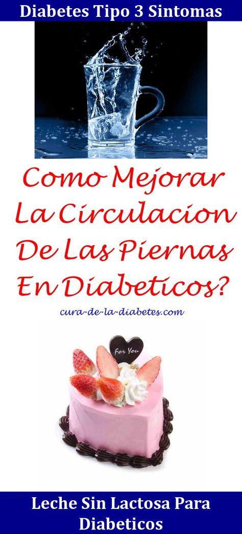 medicamentos para la diabetes tipo 2 januvia