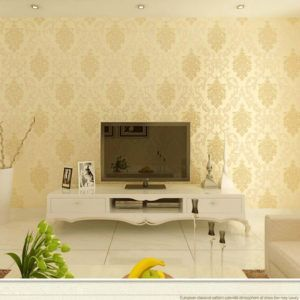 Wall Texture Designs For Drawing Room In 2019 Design