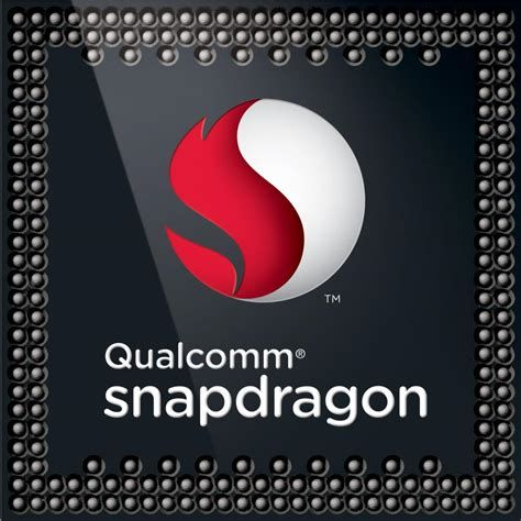 Wallpaper Hd Qualcomm Snapdragons Android Wallpaper Abstract Graphic Card