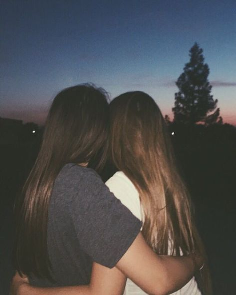 Best friends ❣ - Bff Pictures - #Bff #BffPictures #friends #Pictures...  #Bff #blog