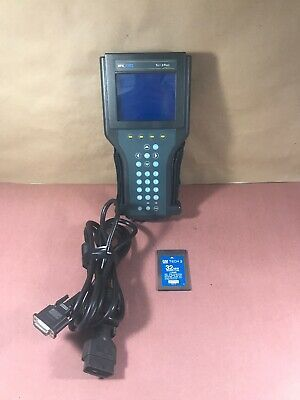 Ebay Advertisement General Motors Genuine Tech 2 Gm Diagnostic Scanner Scan Tool Vetronix Corp General Motors Scanner Diagnostic Tool
