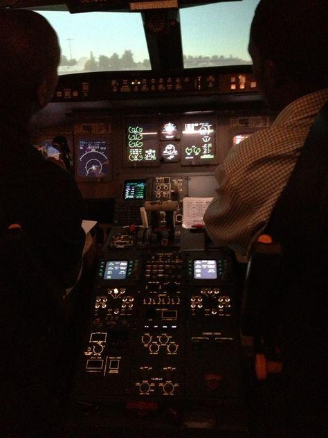 Airline Transport Professionals In Jacksonville Beach Fl Flight