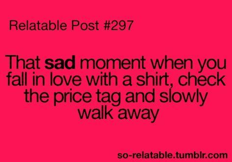 haha, so true.
