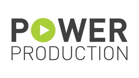 Pico Communications - Power Production (IT) - Logo