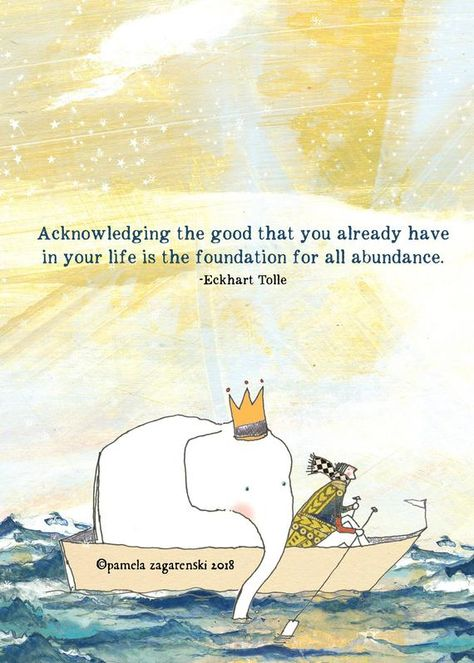 SACREDBEE greeting cards are the creation of Connecticut childrens book author a. Now Quotes, Great Quotes, Life Quotes, Positive Quotes, Motivational Quotes, Inspirational Quotes, Illustrator, Little Buddha, Eckhart Tolle