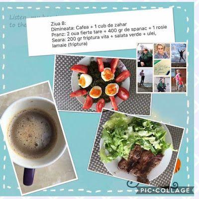 dieta daneza ziua 4
