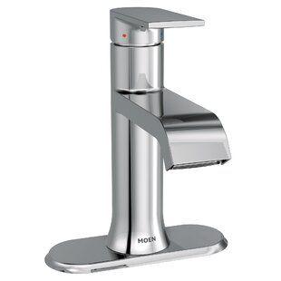 grohe bauloop single hole bathroom