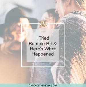 Make New Adult Friends With Bumble Bff Bumble Bff Meeting New