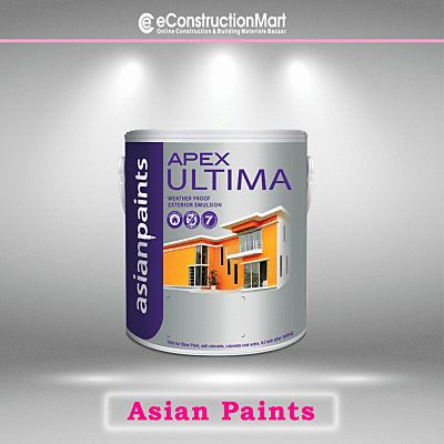 Tired Of Your Old Paint Job It S Time To Give Your Home The Makeover It Deserves Find The Wide Range Of Interior And Exte Asian Paints Paint Prices Painting