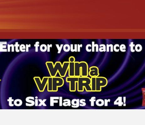 Coupons Are My Currency 4 Six Flags Fiesta Texas Tickets And A 40 Ihop Gift Card For 79 99 Six Flags Fiesta Texas Best Gift Cards Ihop