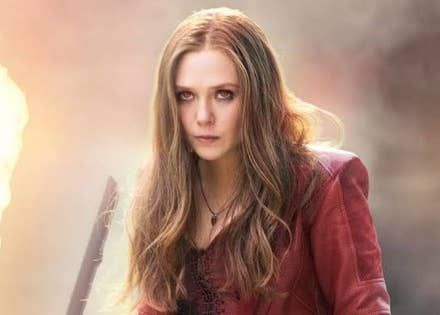 You Can Save Only One Marvel Character From These Hard Choices Who Would You Save In 2020 Elizabeth Olsen Scarlet Witch Elizabeth Olsen Scarlet Witch