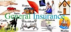 General Insurance Market 2018 Analysis By Major Key Players