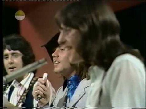 MARMALADE - Ob La Di Ob La Da (1969) - YouTube
