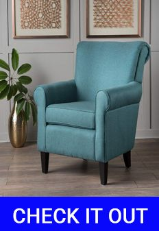 Most Comfortable Chairs For Watching Tv Christopher Knight