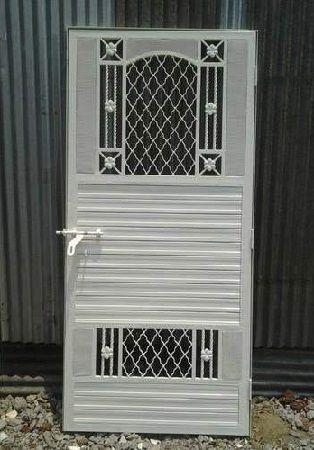 27++ Balcony safety door design information
