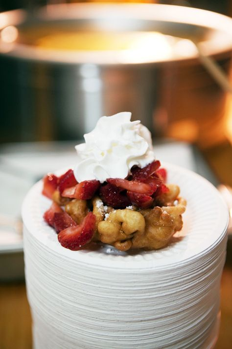 funnel cake maker - Google Search