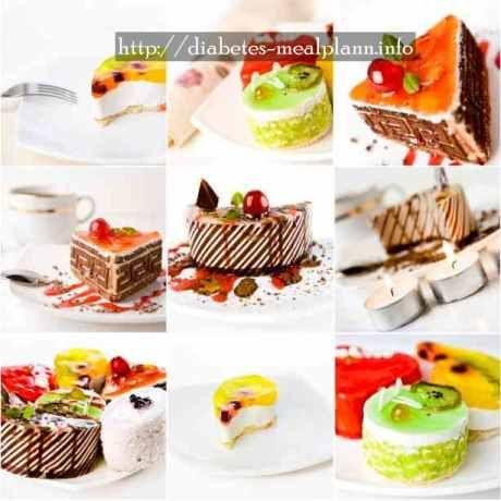 Dieta para Diabéticos Tipo 2: Dieta Baja en Carbohidratos para Revertir la Diabetes  tipo 2