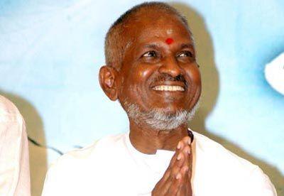 Ilayaraja Hits Tamil Full Ilayaraaja 307 Songs Songs Free Download Download