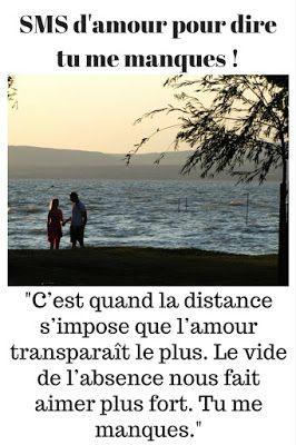 Quand Un Homme Dit Tu Me Manques : quand, homme, manques, D'Amour, Manques, Amour,, Message, Manque,, Citations, Manque, Amour