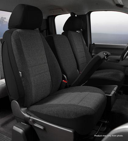 Fia Ford F150 Oe30 Custom Fit Front Split Seat Cover Custom Seat Covers Seat Cover Custom Fit Seat Covers