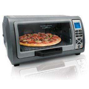 Toasters Ovens Convection Cuisinart Black Stainless Steel Pizza Best Rated Reviews Sellers Ult Toaster Oven Hamilton Beach Toaster Oven Countertop Toaster Oven
