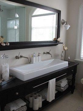 13 Best Sink Dining Room Images On Pinterest