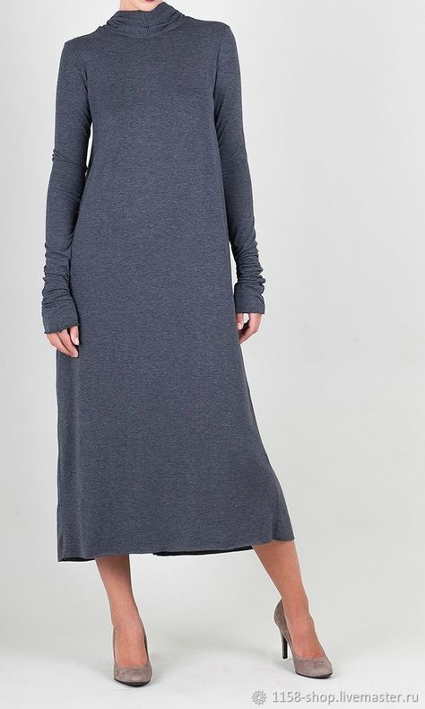 dfbb12e8336 Купить Платье А-силуэта - платья на заказ