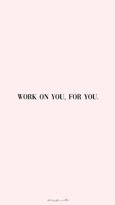 Free Phone Wallpapers : January Edition - Dizzybrunette #quotes #quotestoliveby #quotesoftheday quotes | quotes inspirational | quotes motivational | quotes deep | quotes to live by | quotes positive | quotes about strength | quotes life